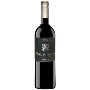 Vino-tinto-rioja-real-de-najera-crianza