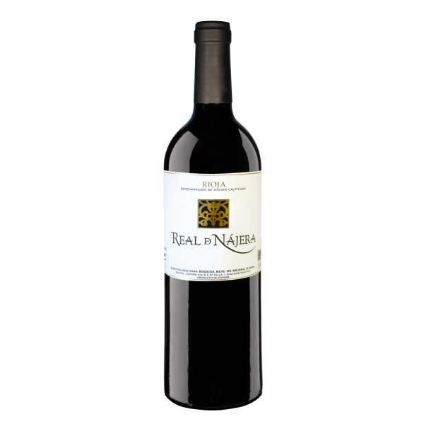 Vino-tinto-rioja-real-de-najera-joven