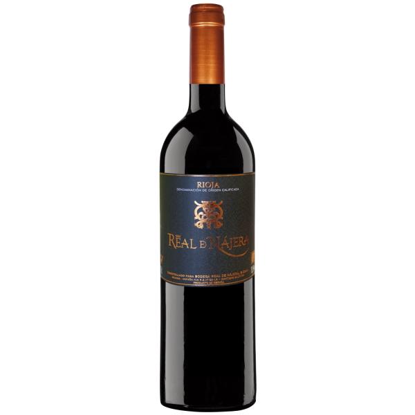 Vino-tinto-rioja-real-de-najera-reserva