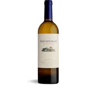 vino-blanco-albarino-pazo-senorans