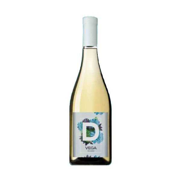 vino-blanco-d-vega