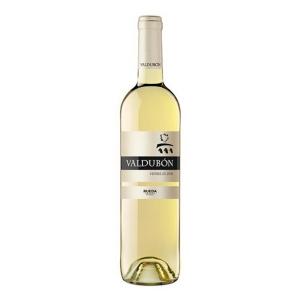 vino-blanco-valdubon-verdejo