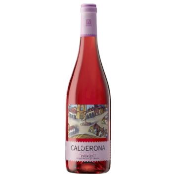 vino-rosado-calderona
