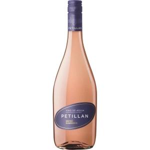 vino-rosado-petillan-penedes