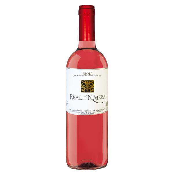 vino-rosado-real-de-najera-rioja
