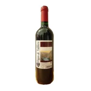 vino-tinto-arribes-del-duero-pagos-de-valillera