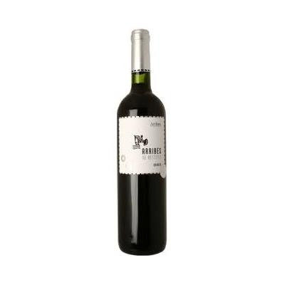 vino-tinto-arribes-vettonia-crianza