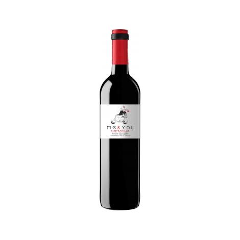vino-tinto-ribera-del-duero-joven-me-you