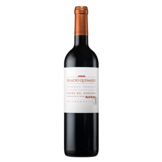 vino-tinto-ribera-del-guadiana-palacio_quemado_crianza