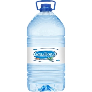 Agua-Mineral-AquaBona-garrafa-5L