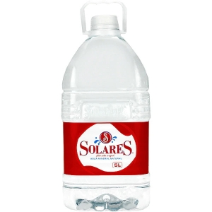 Agua-Mineral-Solares-5L