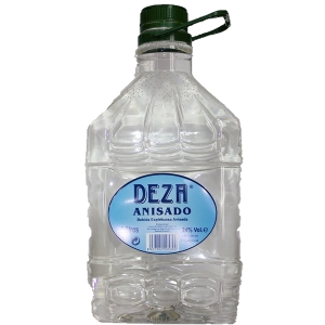 Anisado-Deza-garrafa-3Litros