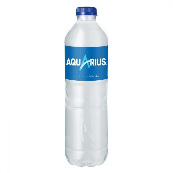 AquArius-Limon-15L