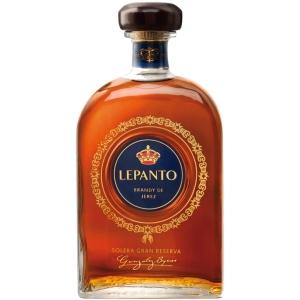 Brandy-Lepanto-70cl