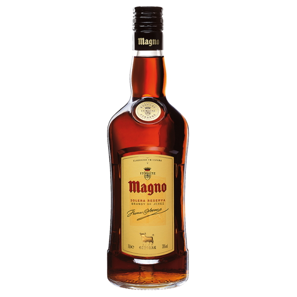 Brandy-Magno-70cl