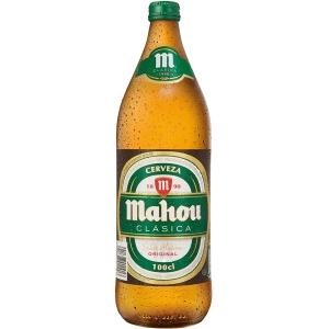 Cerveza-MAHOU-1L