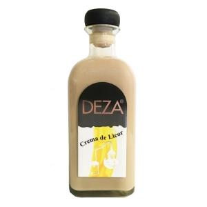 Crema-Orujo-Deza-1L