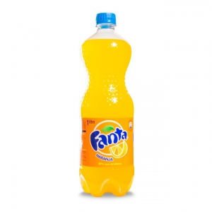 Fanta-Naranja-1L