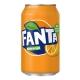 Fanta-lata-naranja-33cl
