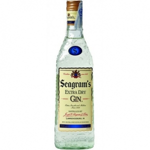 Ginebra-Seagrams-70cl