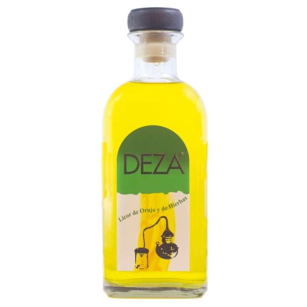 Licor-Hierbas-deza-1L