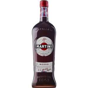Martini-Rosso-1L