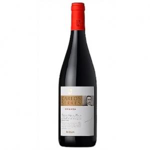 Rioja-Carlos-Serres-Crianza-37-5cl
