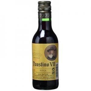 Rioja-Faustino-VII-18cl