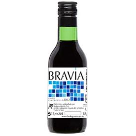 Rueda-Tinto-Bravia-18cl