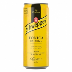 Tonica-schweppes-33cl