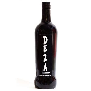 Vermut-tradicional-Deza-1L