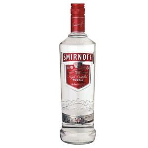 Vodka-Smirnoff-70cl