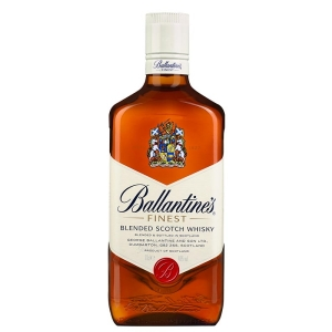 Whisky-Ballantines-70cl