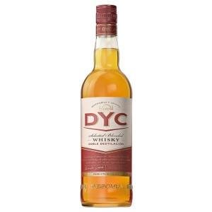 Whisky-DYC-70cl