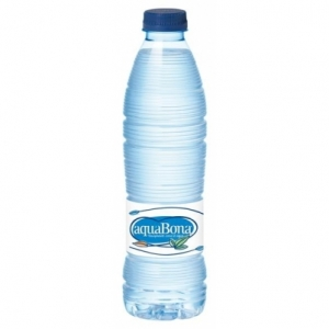 agua-mineral-aquabona-500-ml