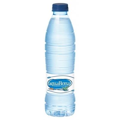 agua-mineral-aquabona-500-ml