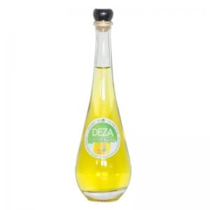 botellin-Licor-varios sabores-lagrima-10cl