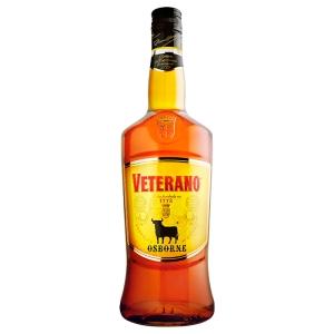 brandy-veterano-osborne-1L