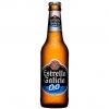 cerveza-botella-estrella-galicia-00