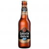 cerveza-botella-estrella-galicia-00-tostada
