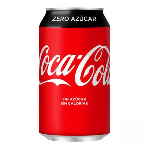 coca-cola-zero-lata-33cl