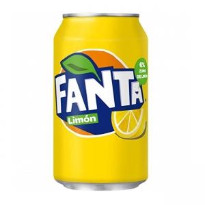 fanta-limon-lata- 33cl