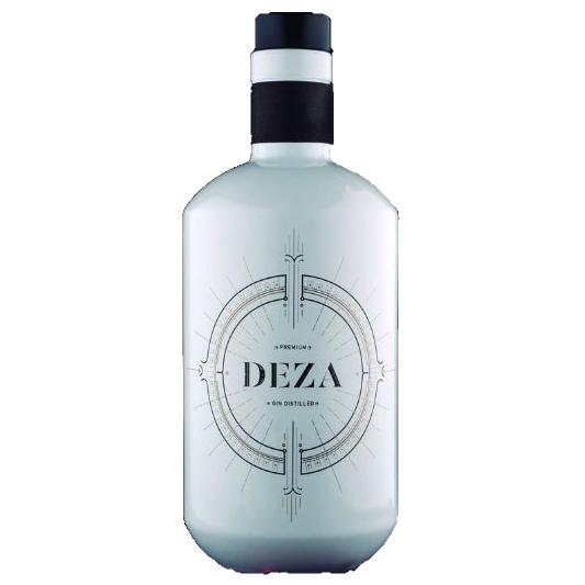 ginebra-premium-Deza-70cl
