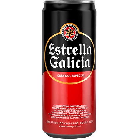 lata-estrella-galicia-33cl