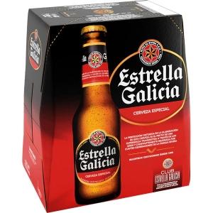 pack-botella-estrella-galicia-25cl