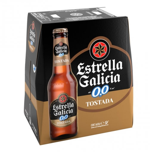 pack-cerveza-botella-estrella-galicia-00-tostada