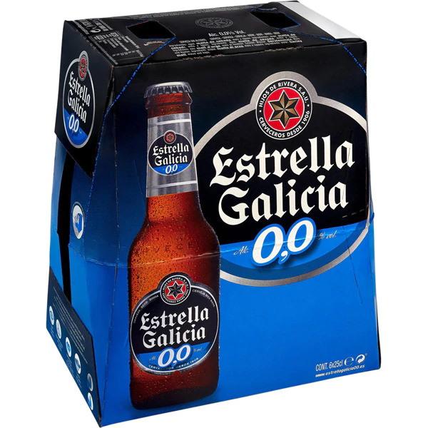 pack-cerveza-botella-estrella-galicia-00