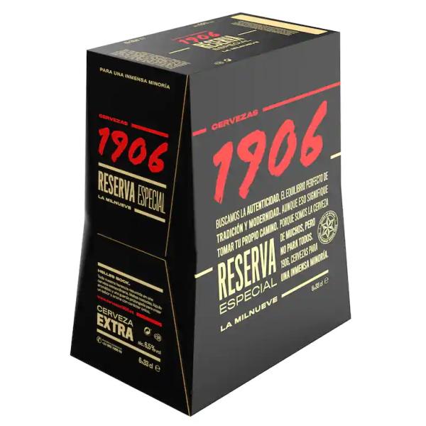 pack-cerveza-estrella-galicia-1906-33cl