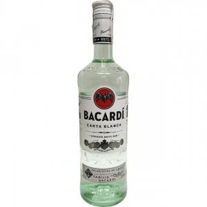 ron-bacardi1L