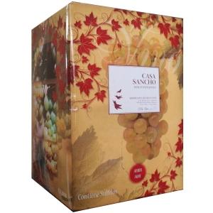 Bag-in-Box-Arribes-del-Duero-Tinto-15L